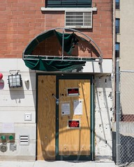 East Harlem Building Explosion, New York City (jag9889) Tags: nyc newyorkcity rescue usa ny newyork building architecture unitedstates evacuation harlem manhattan unitedstatesofamerica explosion collapse eastharlem spanishharlem parkavenue deadly 2014 gasexplosion firstresponder jag9889 20140312