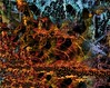 (1 of 4) There's A Place I Know... (GangaSunshine) Tags: digitalart newworlds pictureit digitalcanvas iamthat digitalpalette gangafondan theresaplaceiknow fromtheunrealtothereal artquest2014