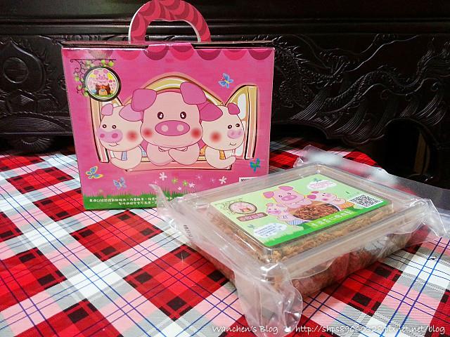 20140518三隻小豬農莊肉鬆肉乾專賣店_142319
