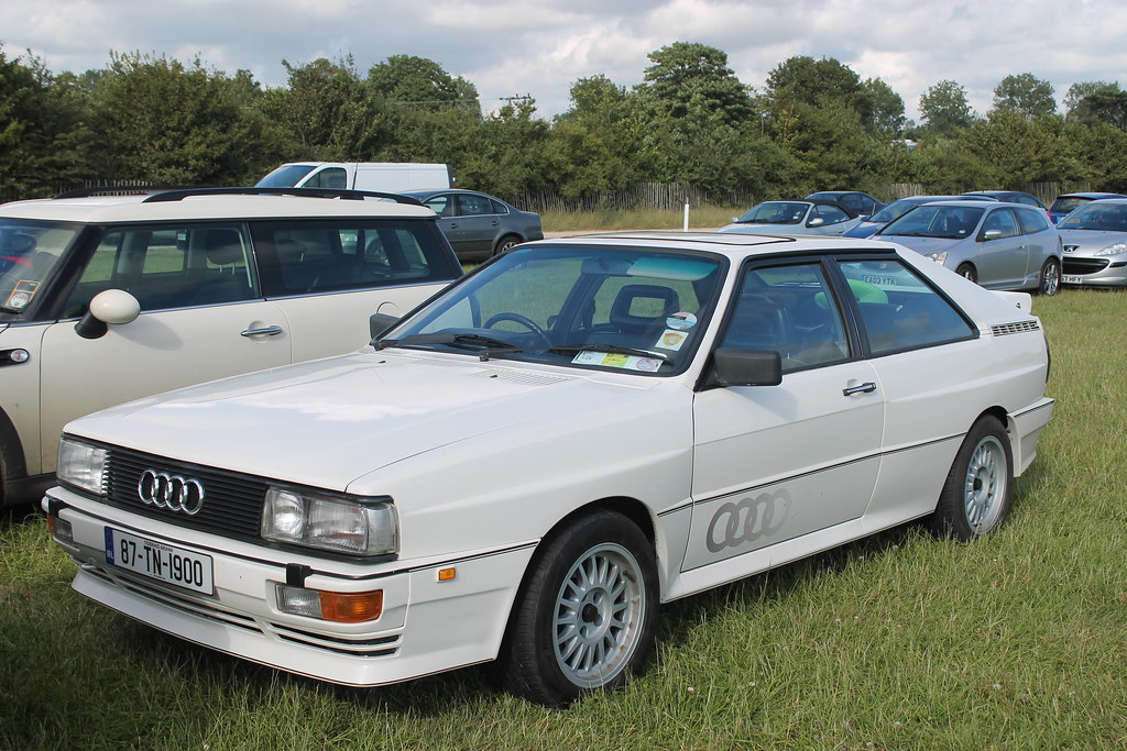 87 audi related keywords suggestions 87 audi long tail