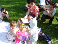 DSC00277 (reel3d1) Tags: girls kids babies nutts nutt starkman