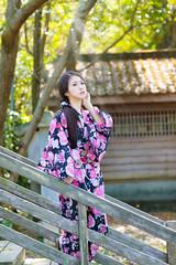 AI1R2672 (mabury696) Tags: portrait cute beautiful asian md model lovely kiki  2470l               asianbeauty   85l 1dx 5d2 5dmk2
