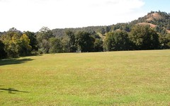 Address available on request, Upper Lansdowne NSW