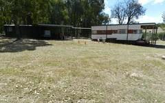 Lot 1 Off Peelwood Road, Laggan NSW