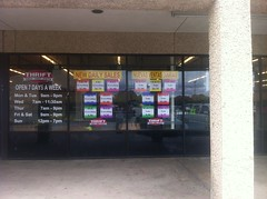"Thrift Store <a style=""margin-left:10px; font-size:0.8em;"" href=""http://www.flickr.com/photos/69723857@N07/14484482120/"" target=""_blank"">@flickr</a>"