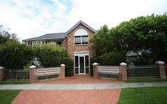 20/90 Brooks Street, Cooks Hill NSW