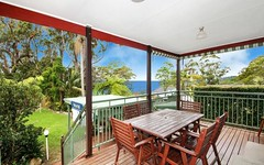 23 Stonehaven Road, Stanwell Tops NSW