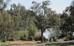 32 Riverview Drive, Dareton NSW