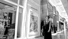 laughing_baby_DxO (peterjcb) Tags: mall shopping gr ricoh