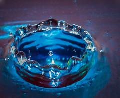 IMG_5845-1 (Brandandon) Tags: water splash waterdrops