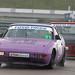 Toyo BRSCC Porsches, Rockingham
