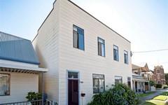 48 Maitland Street, Stockton NSW