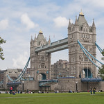 "Tower Bridge<a href=""http://www.flickr.com/photos/28211982@N07/29867571091/"" target=""_blank"">View on Flickr</a>"