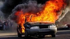 fire (Yasmine Hens) Tags: feu fire incendie hensyasmine namur belgium wallonie europa aaa  belgique blgica    belgio  belgia   bel be wow