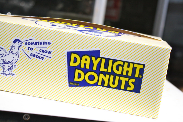 donut field trip - 16