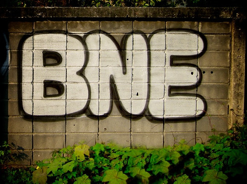 BNE by Press Pause