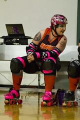 _MG_8069 (Bleeding Heartland Roller Derby) Tags: chris by photo sir loin rall