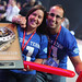 Primerica 2011 Convention_337