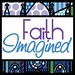 faith imagined frofile avatar