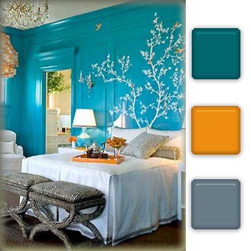 case-3-blue-home-decoration-room-myhomewareshop