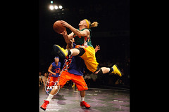 TAG 2on2 vol.2_18 (AKTR Photogallery) Tags: mamushi basketaball 2on2 aktr tag