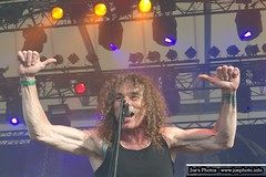 "Overkill @ Rock Hard Festival 2011 • <a style=""font-size:0.8em;"" href=""http://www.flickr.com/photos/62284930@N02/5861507940/"" target=""_blank"">View on Flickr</a>"