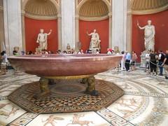 DSCN1464 (Starcadet) Tags: italien pantheon christen kaiser rom nero römer forumromanum papst vatikan antike petersdom petersplatz kolosseum engelsburg benediktxvi audienz cäsar
