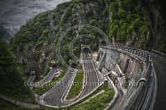 001788 D 300 HDR (Massimo Marchina) Tags: italy landscape italia montagna hdr paesaggio treviso veneto affisheyenikkor105mm128geddx sanboldotv passosanboldotv