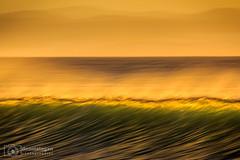lip flow (laatideon) Tags: sea blur surf wave icm panned etcetc intentionalcameramovement laatideon deonlategan