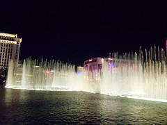 DSC33212, Bellagio Hotel and Casino, Las Vegas, Nevada, USA