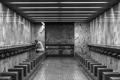 Ablution (Prayudi Hartono) Tags: prayer saudiarabia ablution madinah namaz shalat nabawi sembahyang wudhu