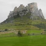 Slovakije 2012