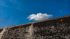 WP_20140517_10_21_09_Raw__highres (rosstek) Tags: abstract architecture concrete nokia raw groningen 1020 carlzeiss euroborg dng lumia pureview nokia1020 lumia1020 nokialumia1020