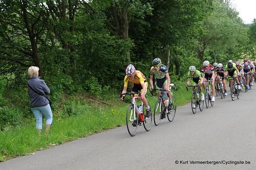 Nieuwrode 240514 (236)