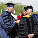 "<b>Commencement_052514_0020</b><br/> Photo by Zachary S. Stottler<a href=""http://farm6.static.flickr.com/5038/14286906036_bb6893831d_o.jpg"" title=""High res"">∝</a>"