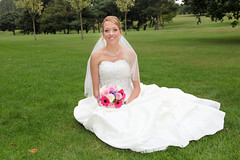 IMG_2603.jpg (Grimsby Photo Man) Tags: wedding photographer photos clive cleethorpes grimsby daines