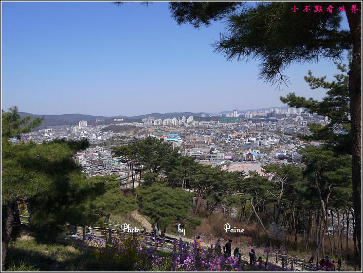 水原華城一日遊 (42).JPG