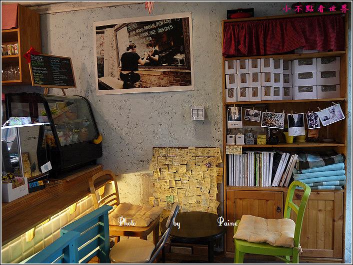 新沙洞banana tree cafe (6).JPG