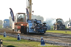 MPM Seaside Affair Oudenhoorn 2014 - 07