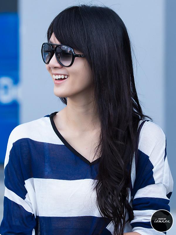 Hongyok Chansakorn_140614_04 (iamnan77) Tags: fantasia academy af10 hongyok chansakorn