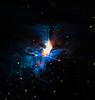 DSC_0162(2) (thetramp94) Tags: color blue welding black iraq light iron steel gases gasses nebula لحام ألوان ازرق اسود فولاذ حديد غازات سديم ضوء صناعة manfacturing heat حرارة joning ربط ذوبان melting صهر