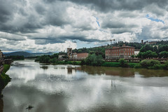 Florence Landscape (apedromagalhaes) Tags: italy florence canon6d canon1740l