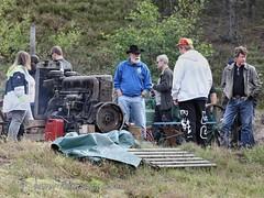 20160903097890 (koppomcolors) Tags: koppomcolors sweden sverige scandinavia skasås maskiner bilar lastbilar lastbil tractor traktor traktorer gamla motorer värmland varmland veteran vintage