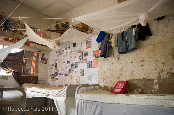 RYALE_UNICEF_22