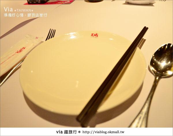 【泰國料理餐廳】泰好吃~台中瓦城泰國料理2
