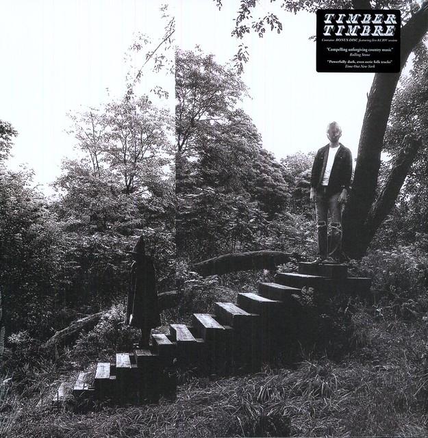 08 timber timbre_01
