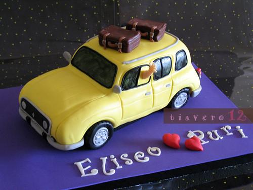 coche4L_01
