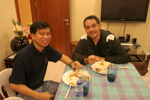 General's Lechon Ultimate Taste Test-37.jpg