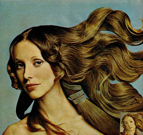 botticelli birth of venus essay Find the latest shows, biography, and artworks for sale by sandro botticelli born alessandro di mariano filipepi venus and mars (1485) and the birth of venus (ca 1486) under the patronage of the medici, the most powerful family in florence.