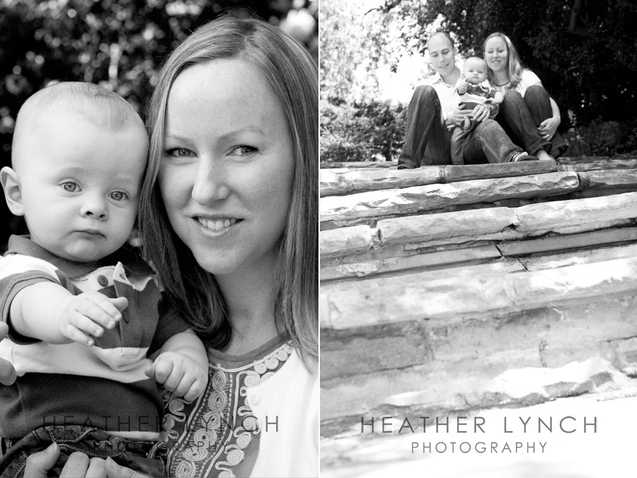 HeatherLynchPhotography_CO6